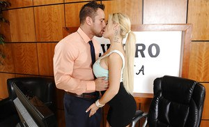 Jesse jane kayden kross and lactation