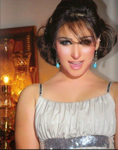 Reema khan xxx nangi chot sexy