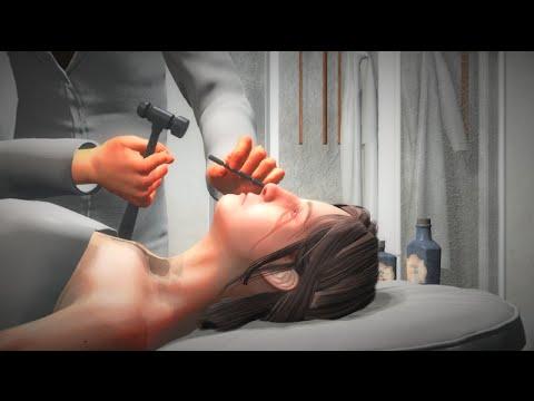 Torture of women porn pics