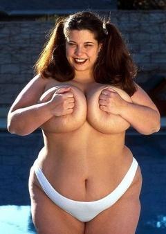 Slopes xlgirls boobs samantha big