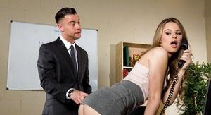 Nude tv stars fake porn